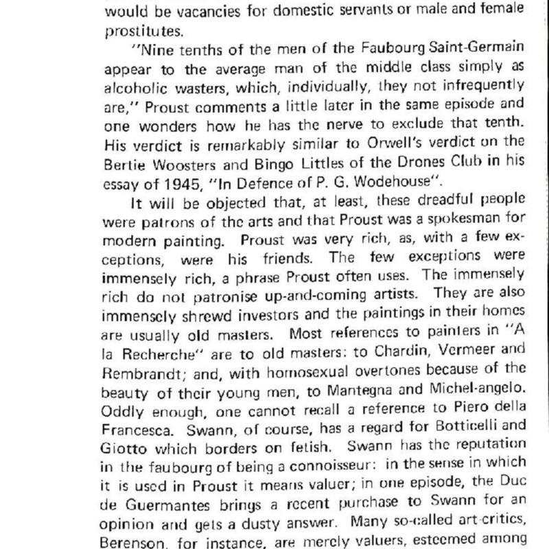 Nov Dec 81-page-069.jpg