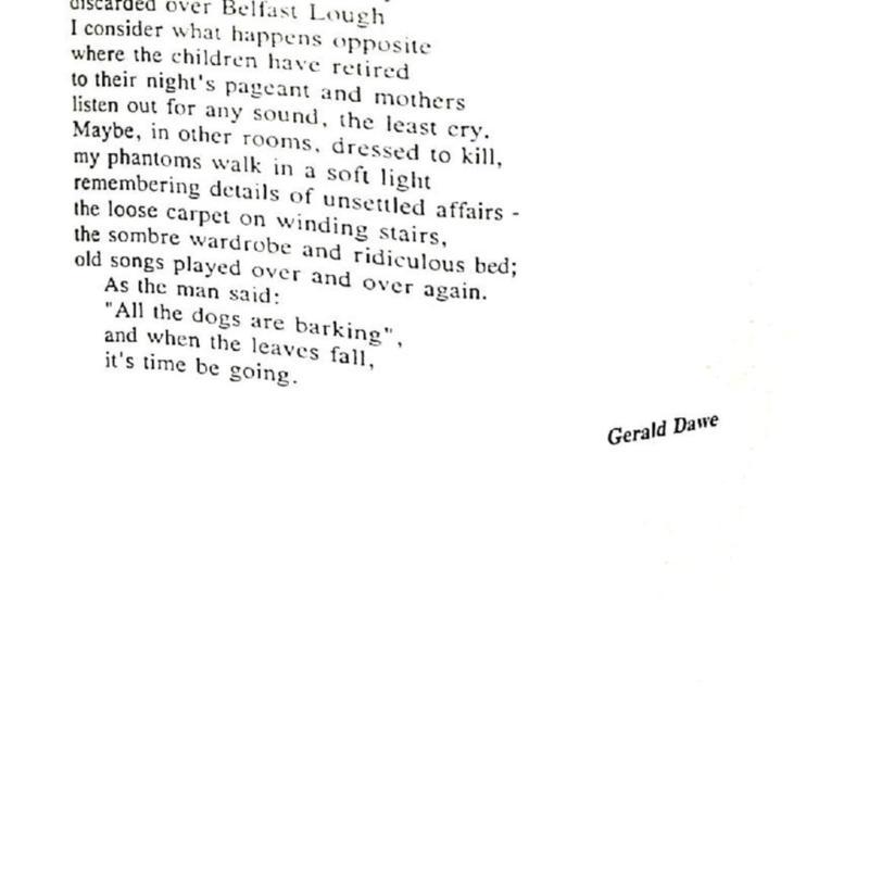 HU Autumn 1993-page-037.jpg