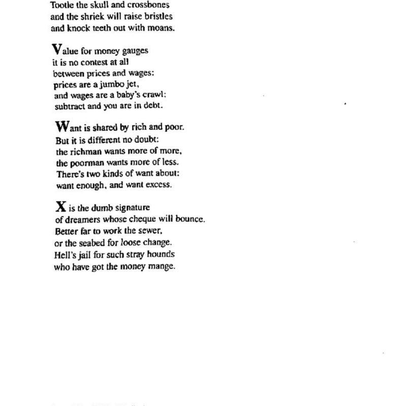 Jose Nevas-page-012.jpg