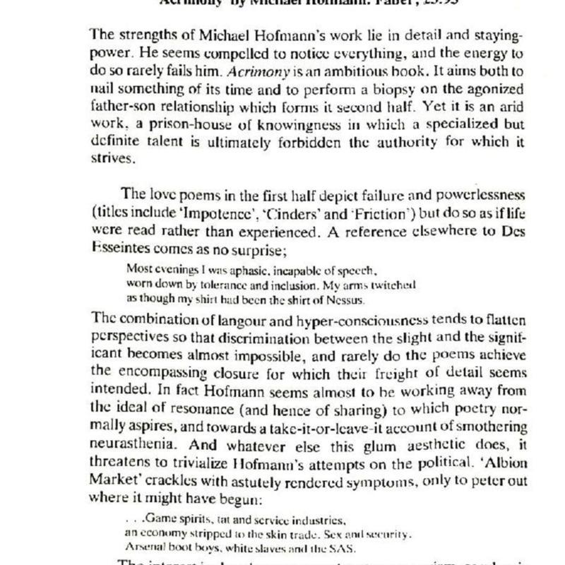 HU Winter 1987-page-074.jpg