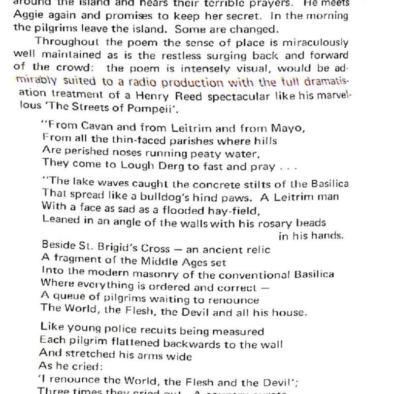 Jul October 78-page-070.jpg