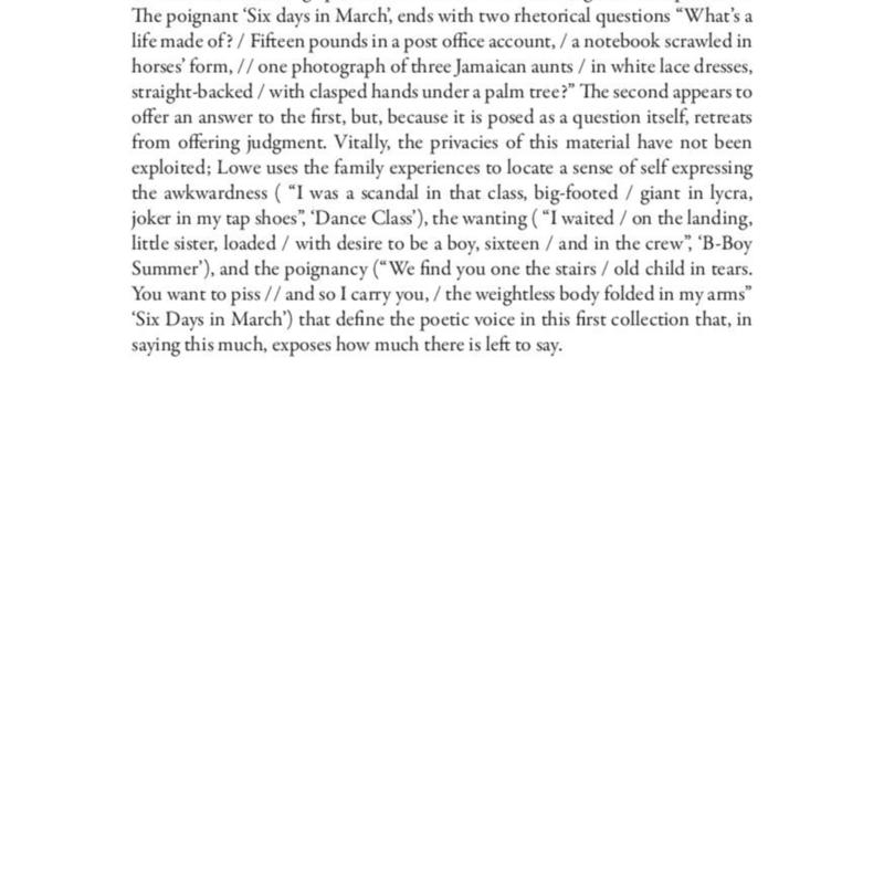 2015The Open Ear Issue 4-page-041.jpg