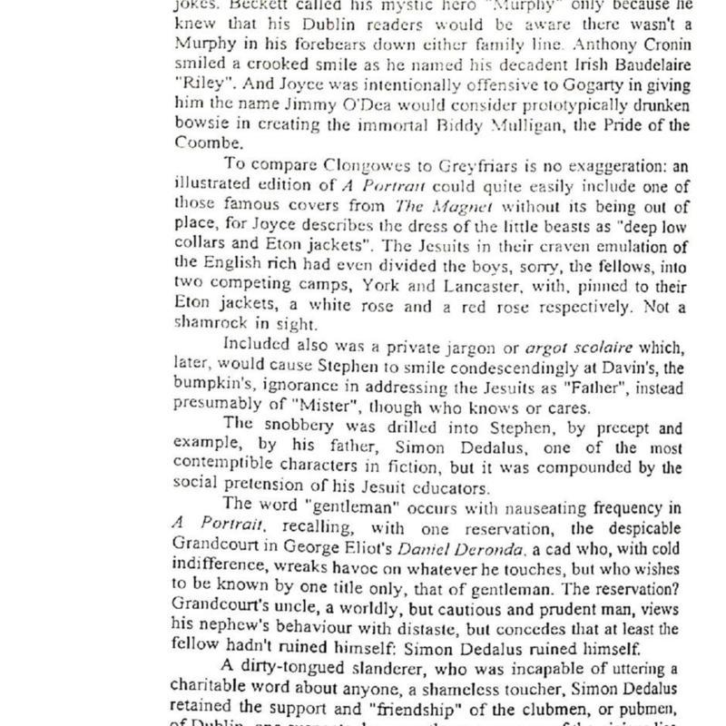 HU issue 94 1992-page-022.jpg