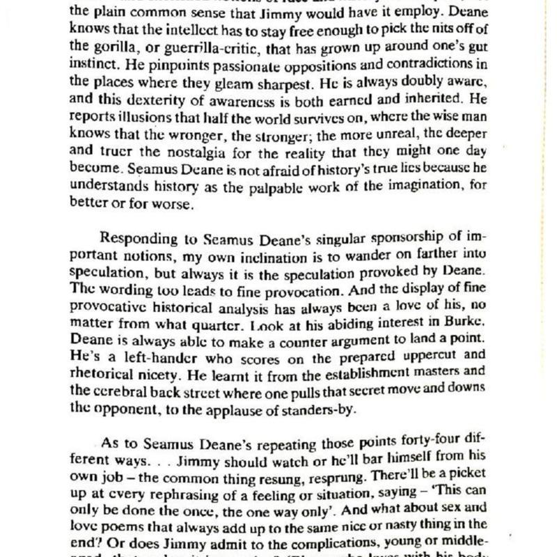 HU Winter 86-page-113.jpg
