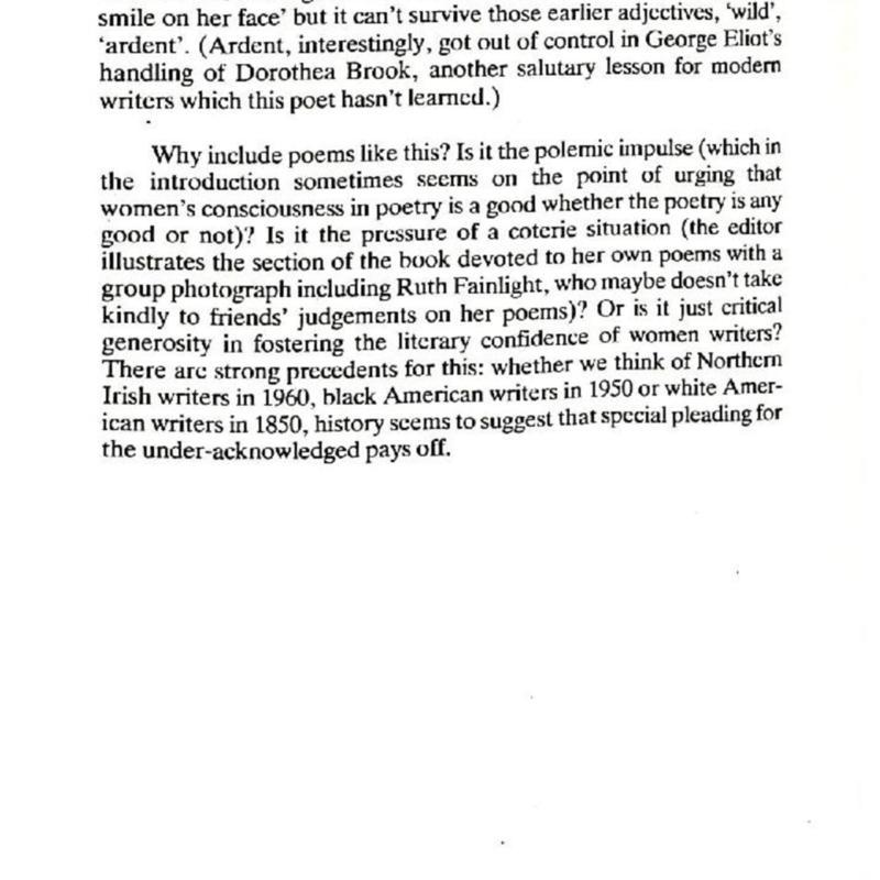 HU Winter 86-page-078.jpg