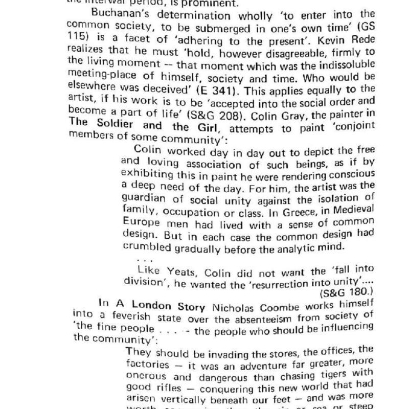 HU March June 78 3-page-039.jpg