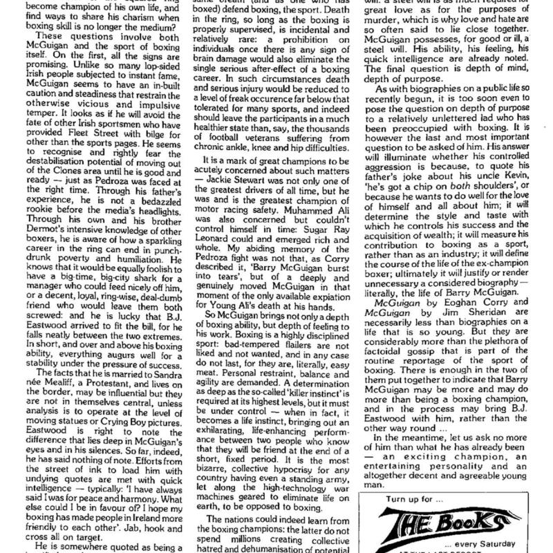 Belfast Review Issue 13 December 1985 January 1986-page-006.jpg