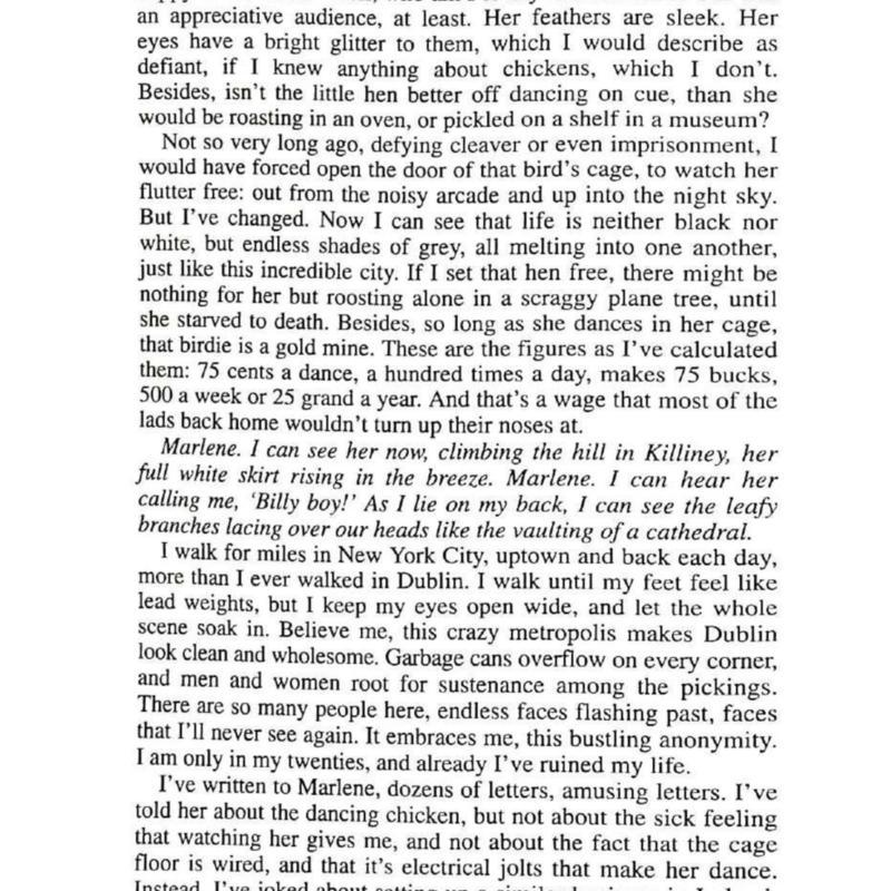 Krino Number 16 17_compressed-page-008.jpg