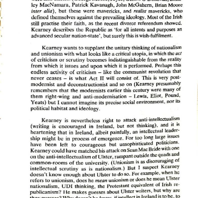 HU Winter 86-page-047.jpg