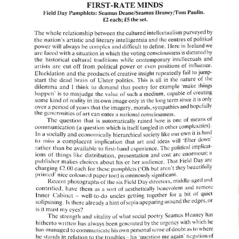 North issue 2-page-041.jpg
