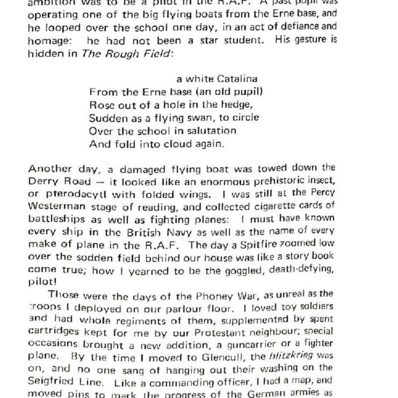 Sept Dec 79-page-032.jpg
