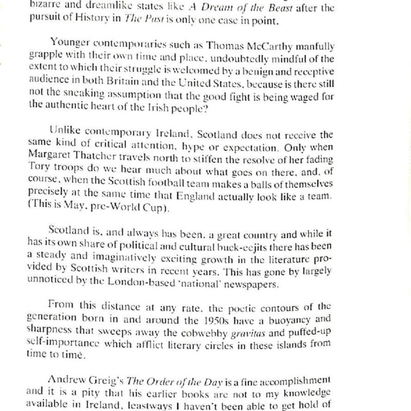 HU 90 1990-page-083.jpg