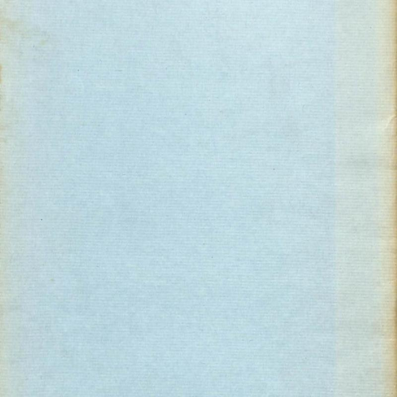 Paul Muldoon finished-page-020.jpg