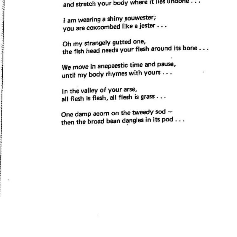 Jul October 78-page-039.jpg