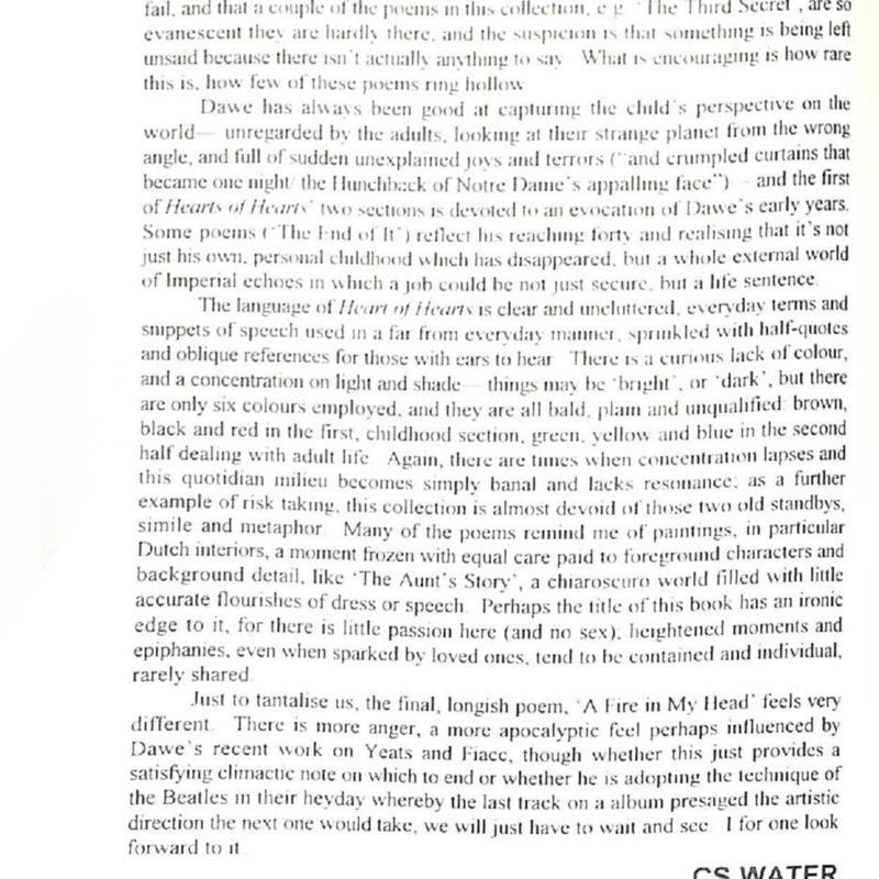 HU Spring 1996-page-104.jpg