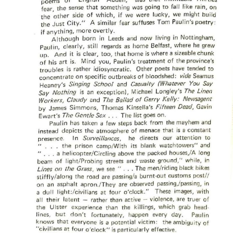 Jul Oct 1980-page-083.jpg