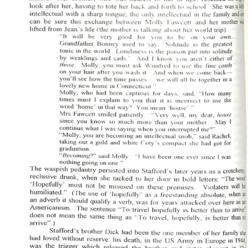 HU SPring 1997-page-098.jpg