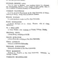 Feb 1969-page-029.jpg
