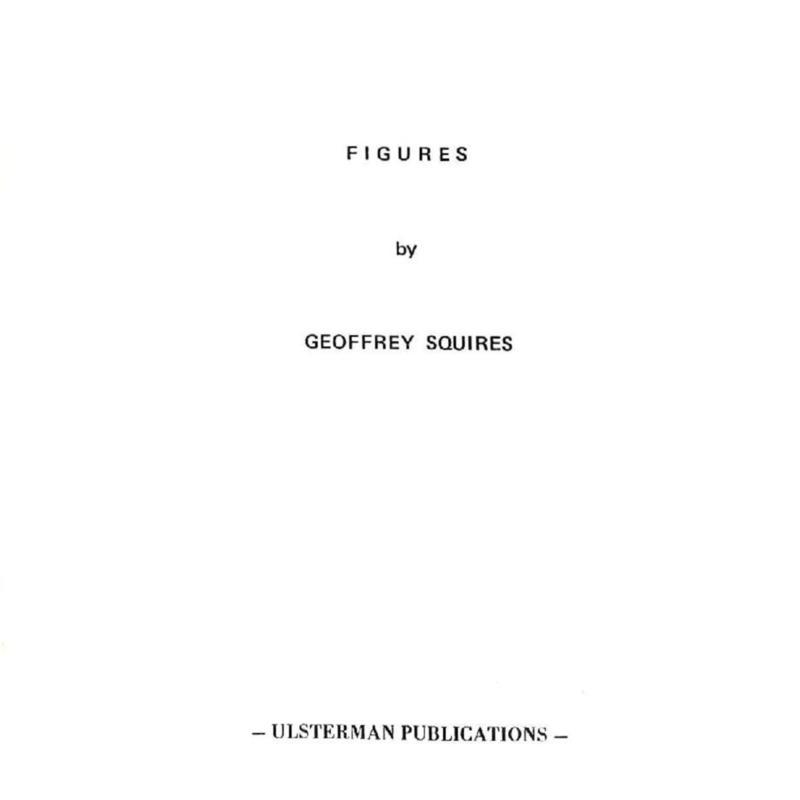 Geoffrey Squires Figures-page-003.jpg