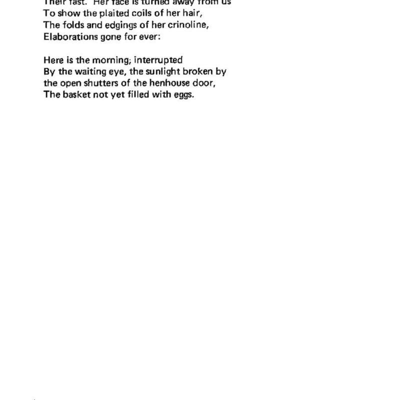 Ciaran Carson The Lost Explorer-page-014.jpg