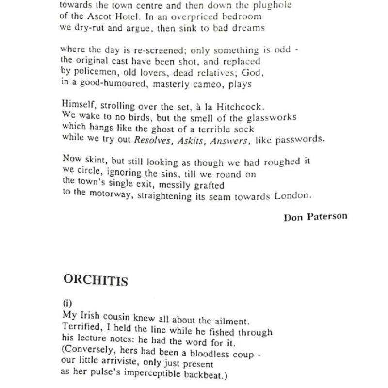 HU Autumn 1993-page-076.jpg