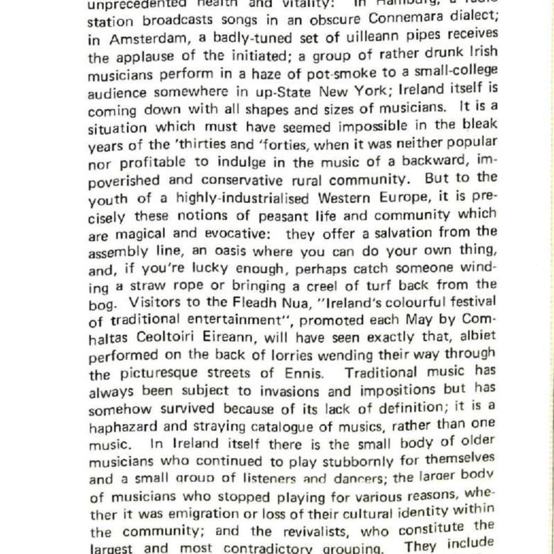 Jan Feb 79-page-081.jpg