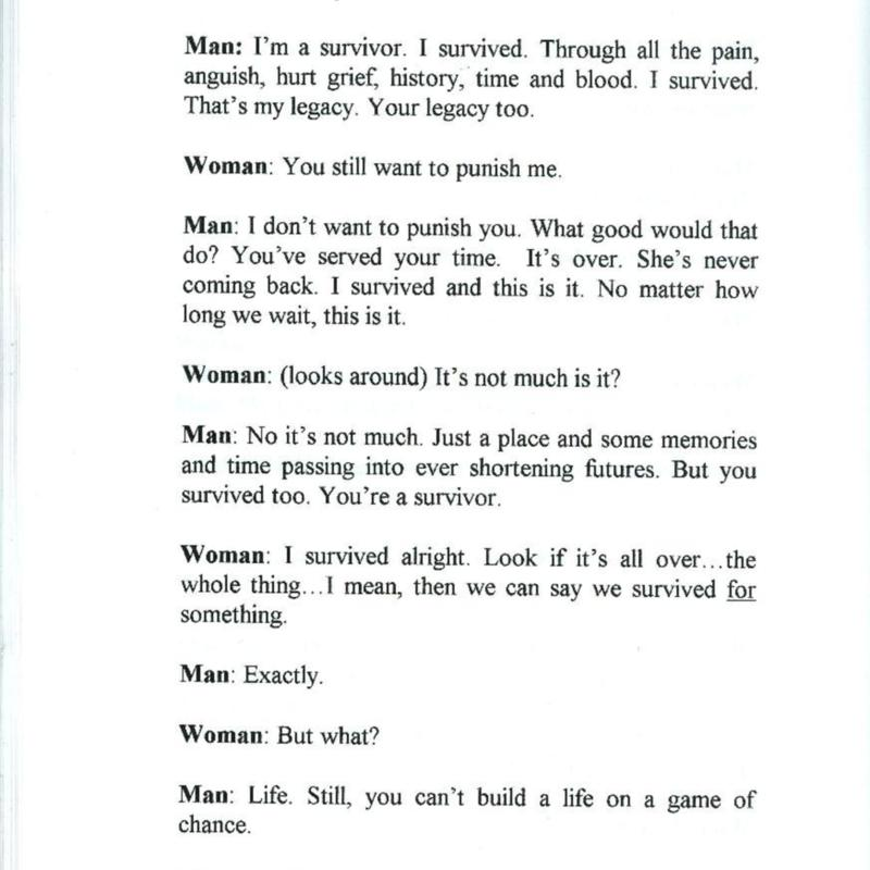 Chancer 3-page-029.jpg