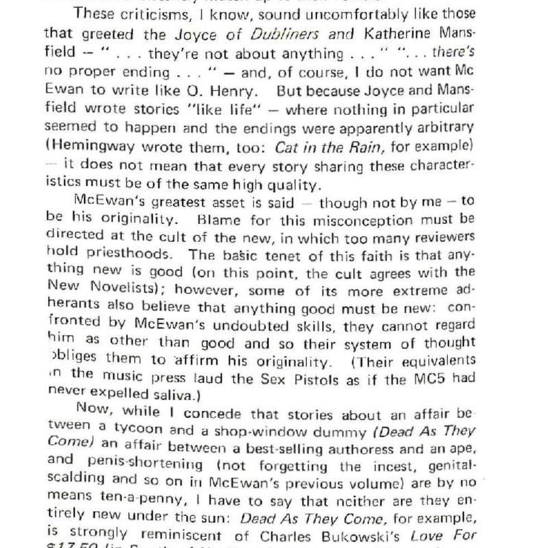 Jul Oct 79-page-066.jpg