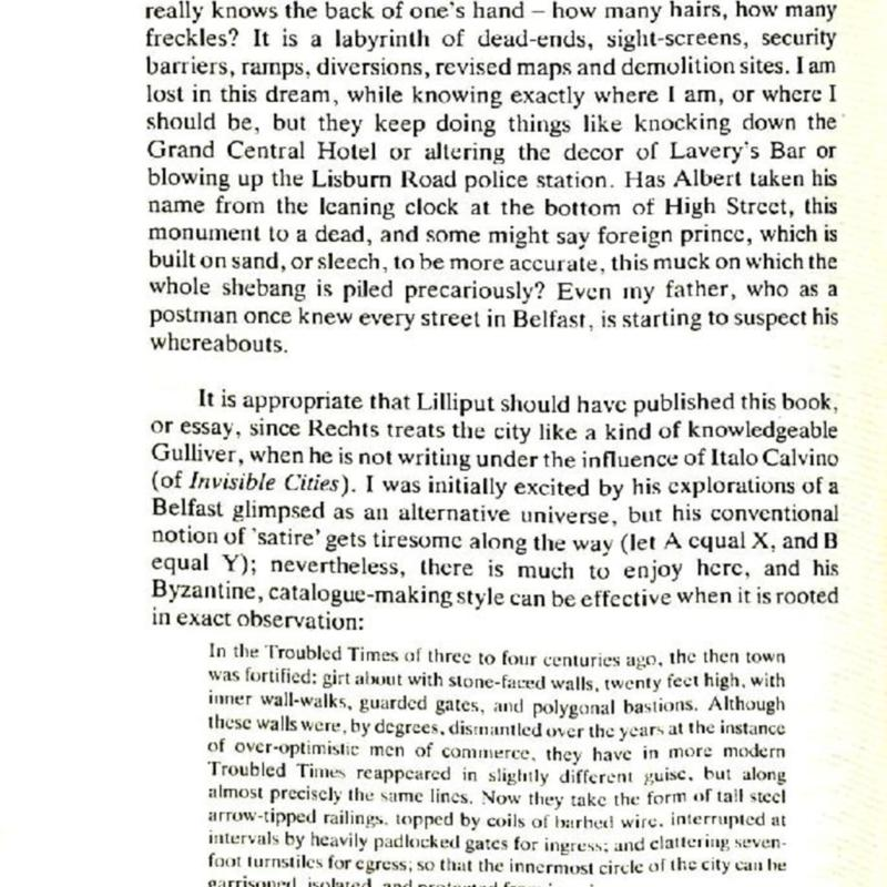 HU Winter 1987-page-098.jpg