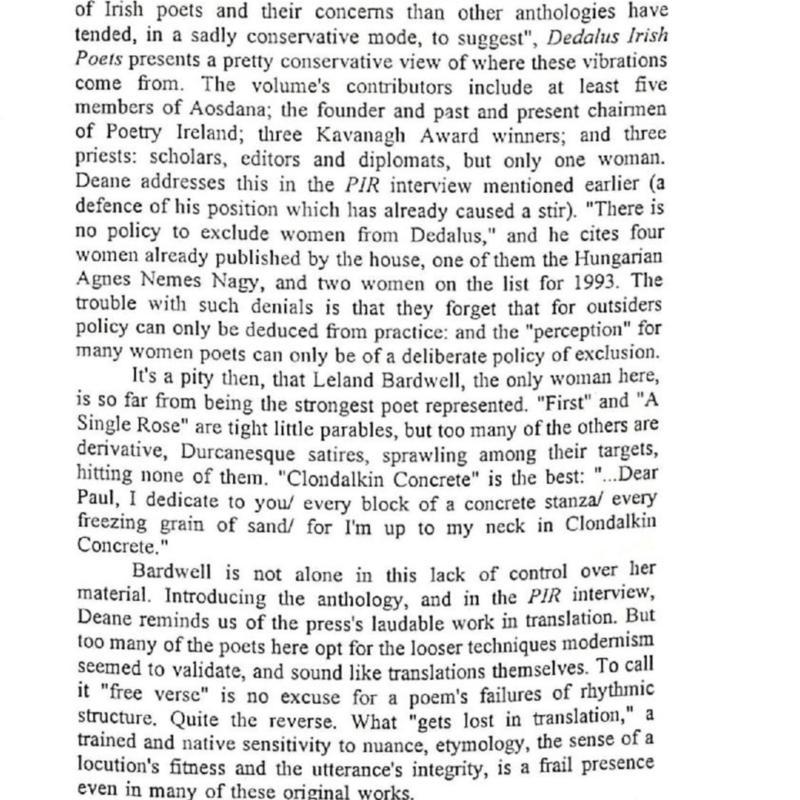 HU issue 94 1992-page-081.jpg