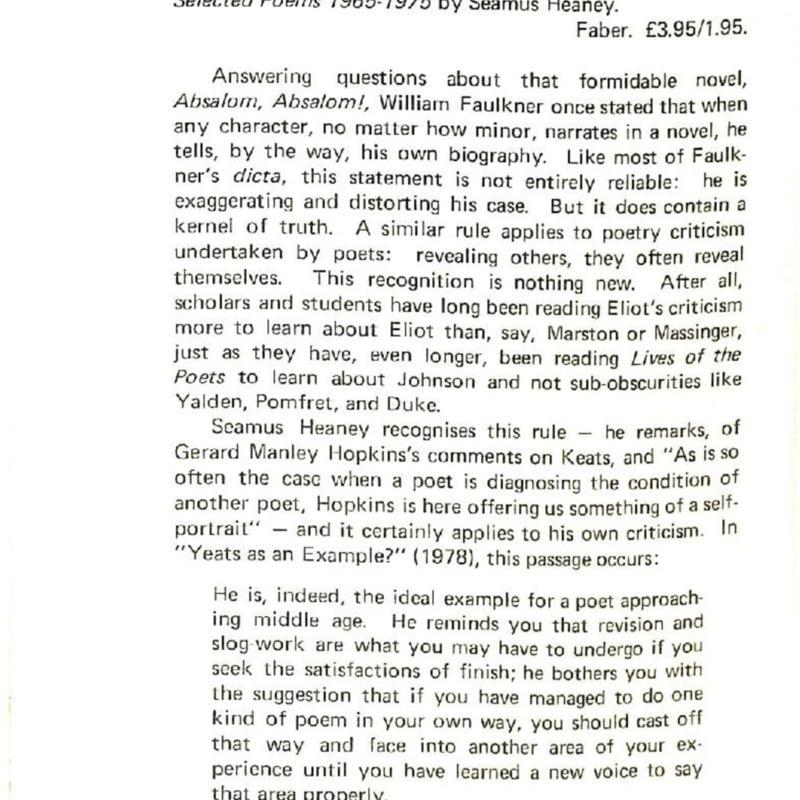Mar May 81-page-061.jpg