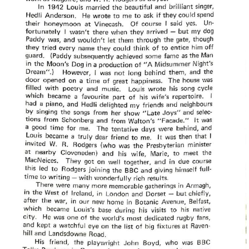 Sept 83-page-030.jpg