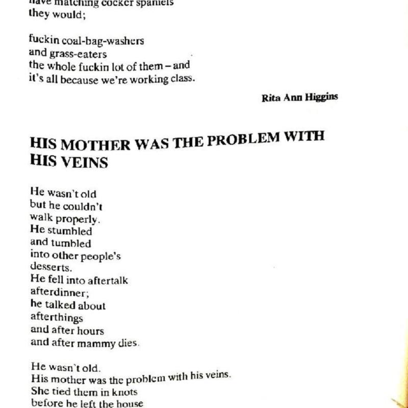 HU Summer 88-page-015.jpg