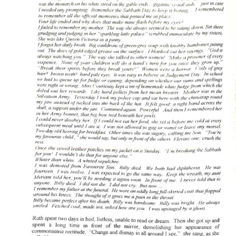 HU Spring 1996-page-042.jpg