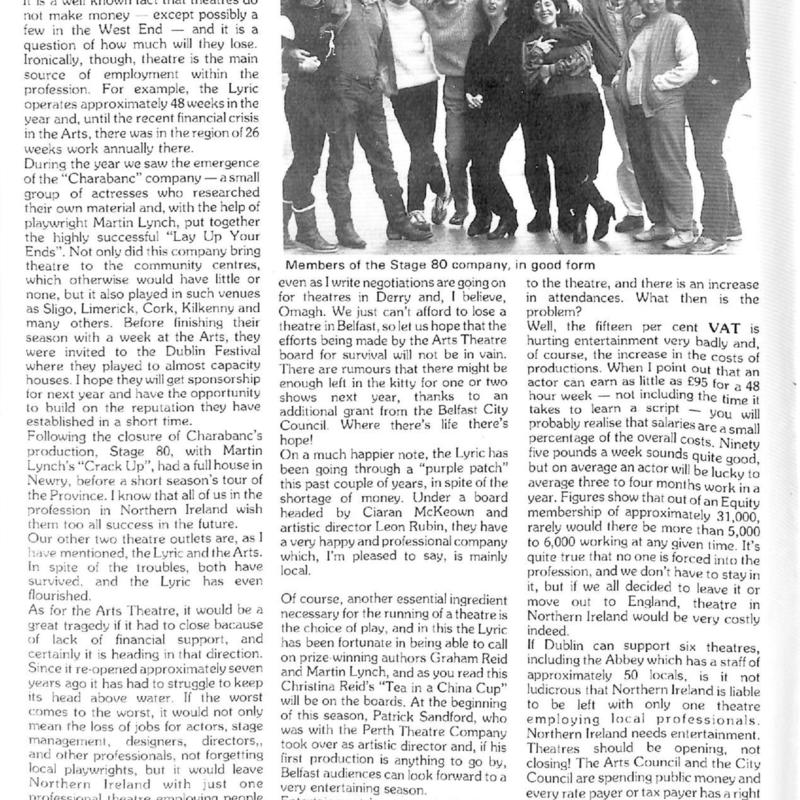 Belfast Review Issue 5 Winter 1983-page-014.jpg