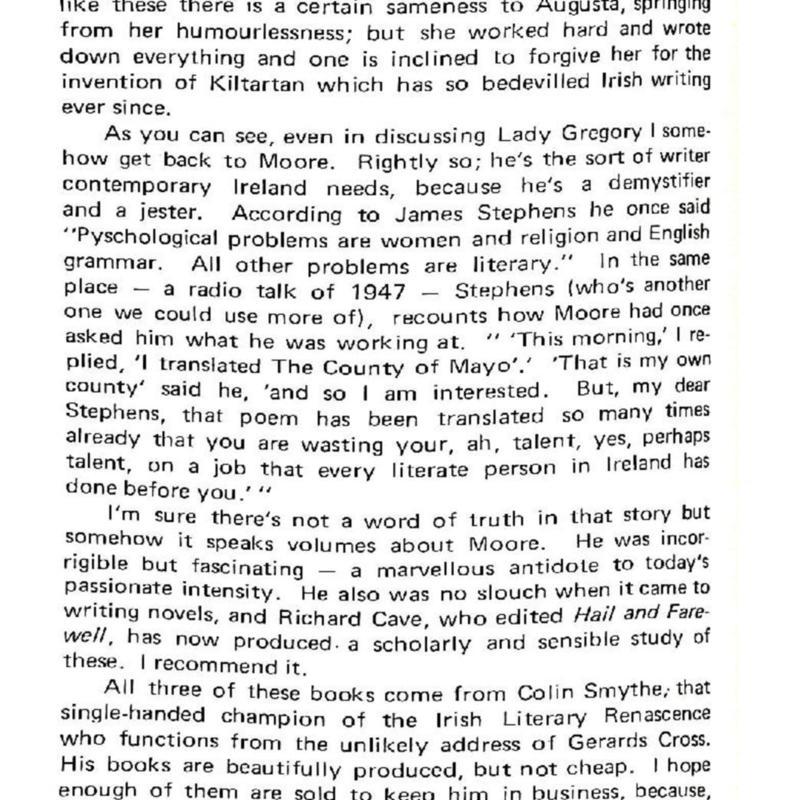 Jan Feb 79-page-080.jpg