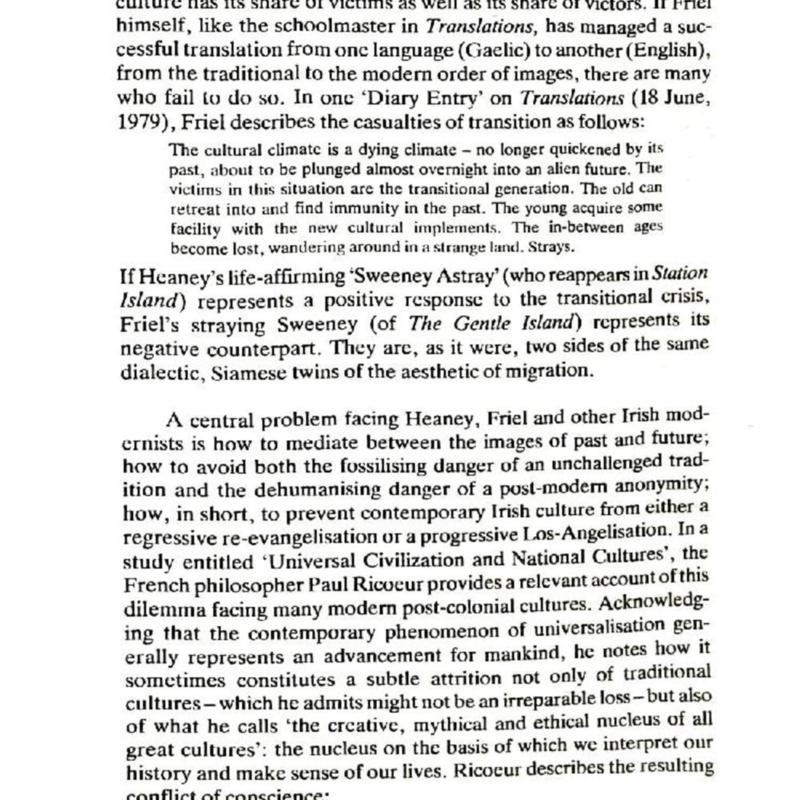 HU Winter 86-page-039.jpg