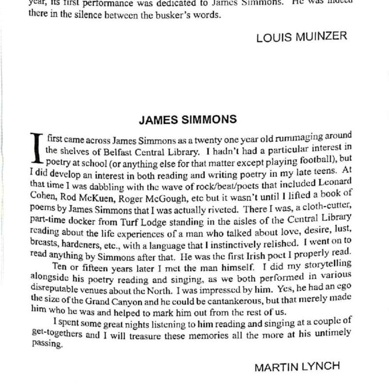 HU Summer 2003-page-064.jpg
