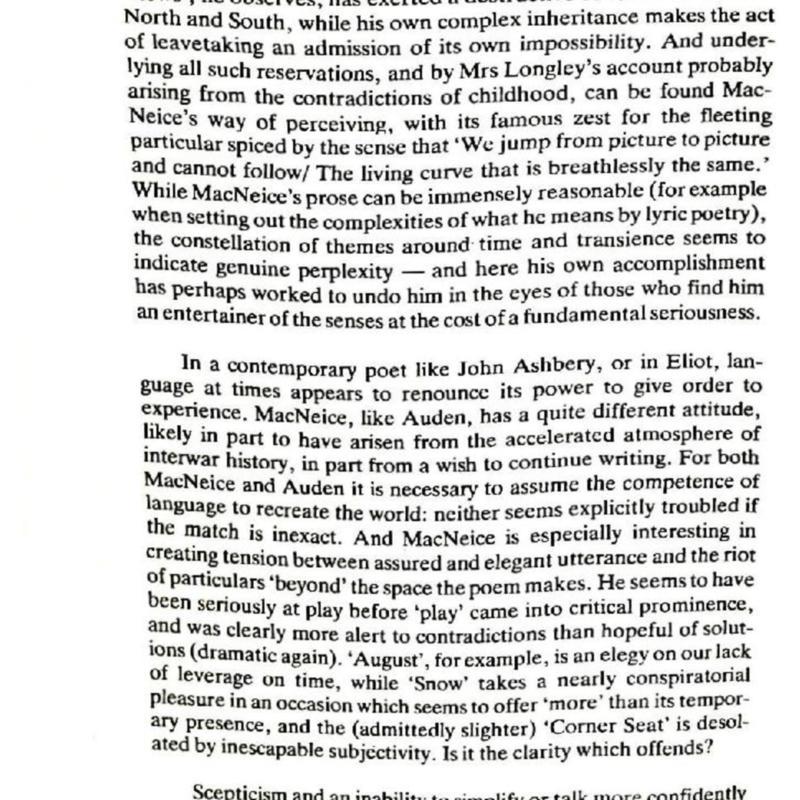 Summer Autumn 89-page-063.jpg