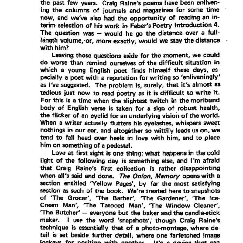 Jan Feb 79-page-063.jpg