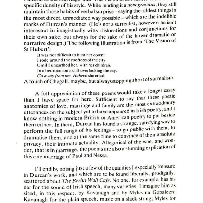 Hu Spring Summer 86-page-073.jpg