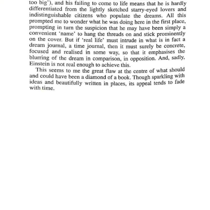 Krino Number 16 17_compressed-page-155.jpg