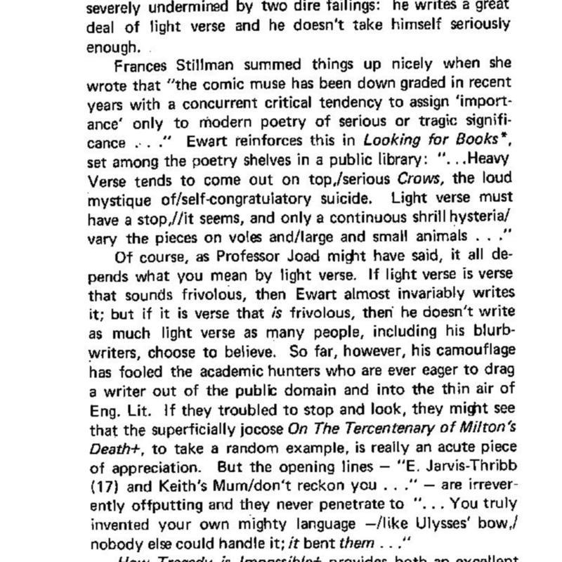 Jul October 78-page-097.jpg