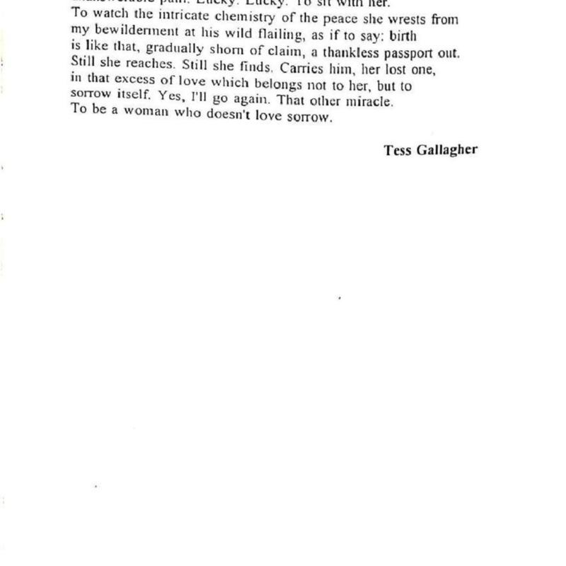 HU issue 100 1993-compressed-page-105.jpg