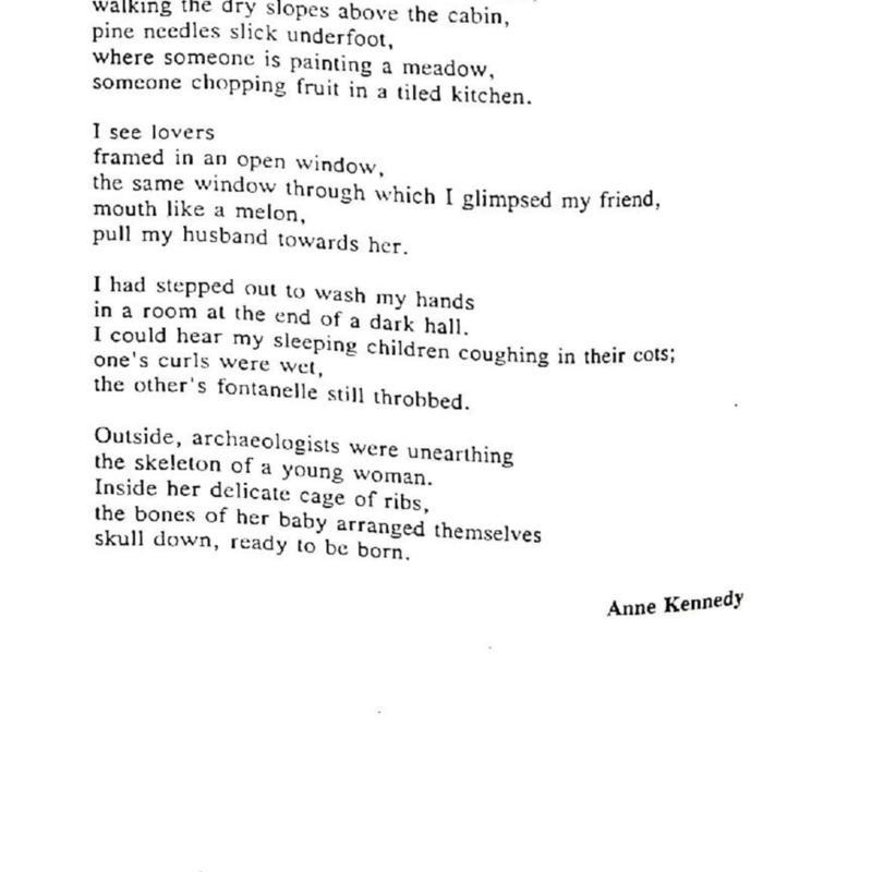 HU Autumn 1993-page-023.jpg