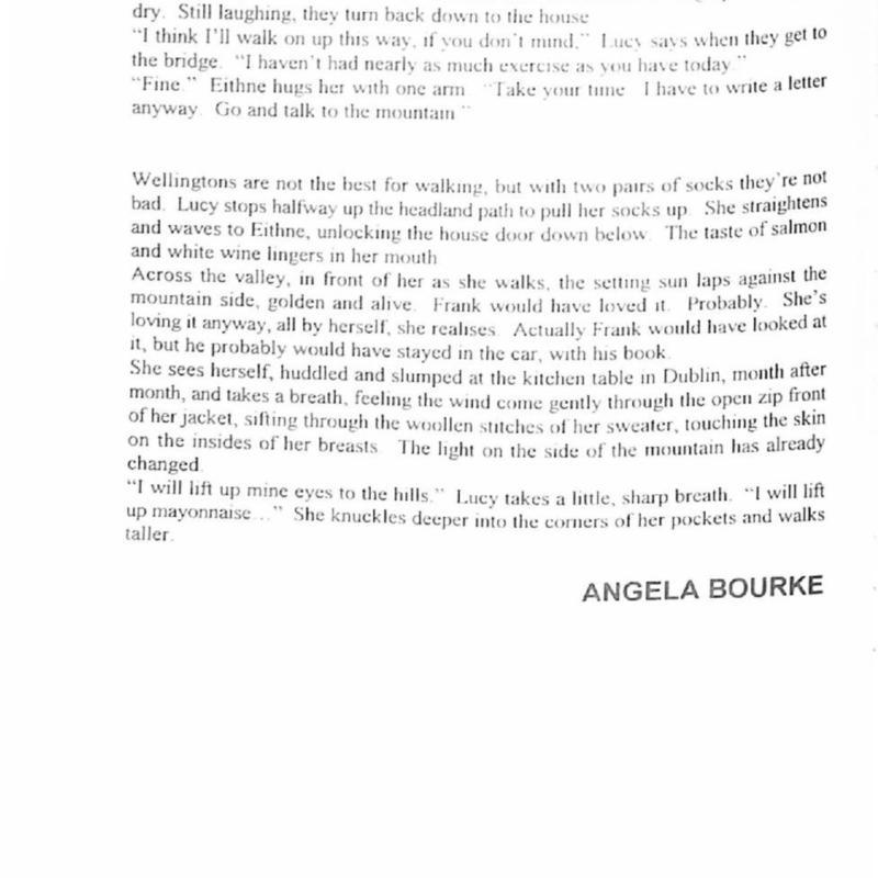 HU Spring 1996-page-022.jpg