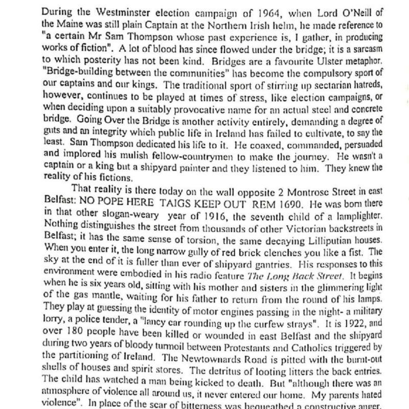 HU Autumn 1994-page-024.jpg