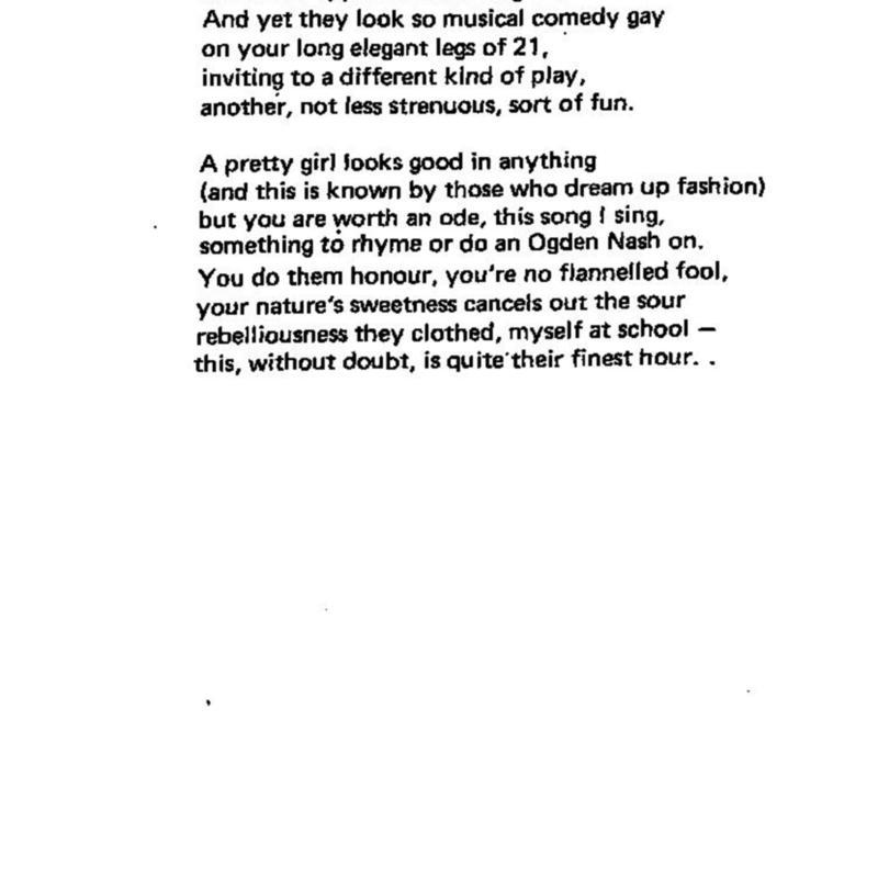 Jul October 78-page-037.jpg