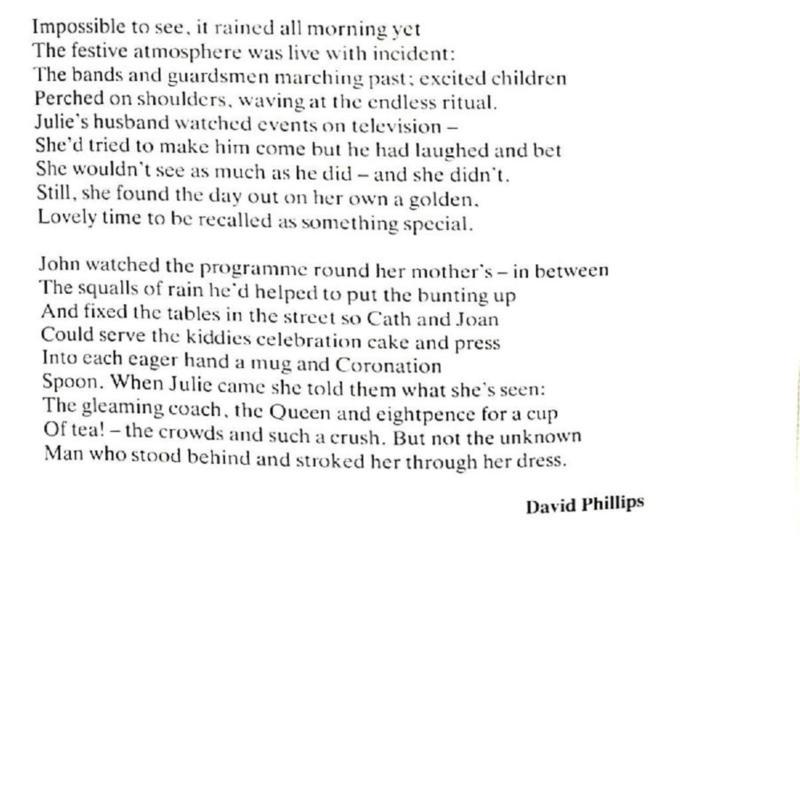 HU 90 1990-page-063.jpg