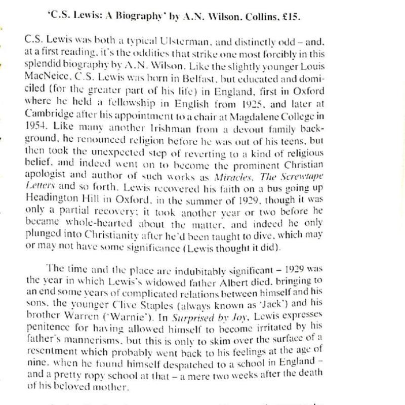 HU 90 1990-page-077.jpg